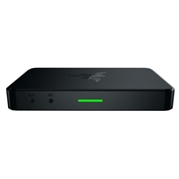 Razer Ripsaw Game Capture Device