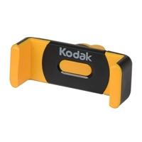 Kodak Vent Mount Smart Phone Cradle