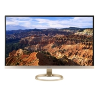 "Acer H277HU 27"" Widescreen LED Display Monitor"