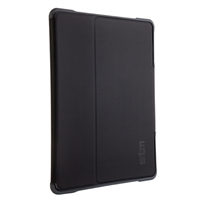 STM Dux Case for iPad mini - Black