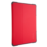 STM Dux Case for iPad mini - Red