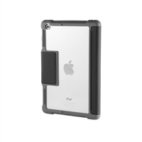 STM Dux Rugged Case for iPad Air 2 - Black