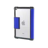 STM Dux Rugged Case for iPad Air 2 - Blue