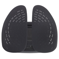 Kensington Conform Back Rest with Smartfit