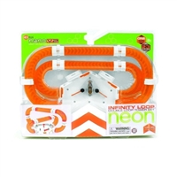 Innovation First HEXBUG Nano V2 - Infinity Loop