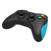 Emtec International Emtec GEM Gamepad BT F500