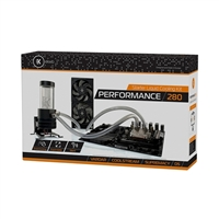EKWB EK-KIT P280 Liquid Cooling Kit