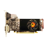 Visiontek Radeon R7 250 1GB GDDR5 Video Card