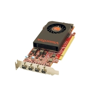 Visiontek Radeon 7750 SFF 2GB GDDR5 PCI-e Video Card
