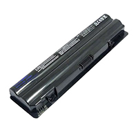 DR. Battery Replacement 4400mAh 11.1 Volt Li-ion Laptop Battery for Dell
