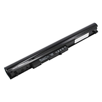 DR. Battery Replacement 2200mAh 14.4 Volt Li-ion Laptop Battery for HP
