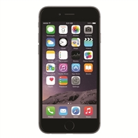 Apple iPhone 6 Unlocked Smartphone (Certified Refurbished)