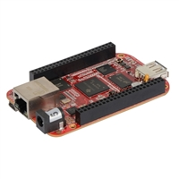 Element 14 BeagleBone Black Industrial 4G