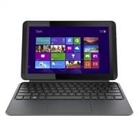 HP Pavilion X2 10-K010N (Factory-Recertified) Tablet