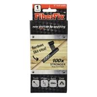 """FiberFix 1"""" Repair Wrap"""