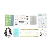 Seeed Studio Sidekick Basic Kit for Arduino V2