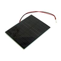 Seeed Studio 1W Solar Panel 80X100