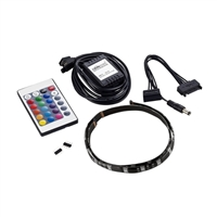 CableMod Magnetic LED Strip RGB Kit