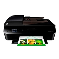 HP Officejet 4630 e-All-in-One Printer Refurbished