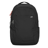 "STM Haven Backpack for 15"" Laptop and Tablet - Black"
