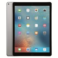 """Apple iPad Pro 12.9"""" Wi-Fi 256GB Space Gray"""
