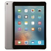 "Apple iPad Pro 9.7"" Wi-Fi 128GB Gray"