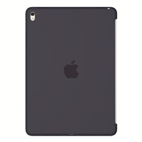 "Apple 9.7"" Silicone Case for iPad Pro - Midnight Blue"