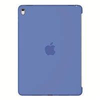 "Apple 9.7"" Silicone Case for iPad Pro - Royal Blue"
