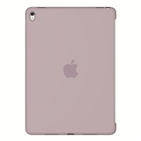 "Apple 9.7"" Silicone Case for iPad Pro - Lavender"