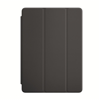 "Apple 9.7"" Smart Cover for iPad Pro - Charcoal Gray"