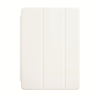 "Apple 9.7"" Smart Cover for iPad Pro - White"