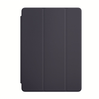 "Apple 9.7"" Smart Cover for iPad Pro - Midnight Blue"