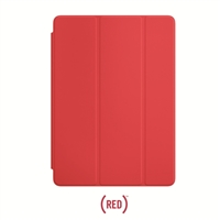 "Apple 9.7"" Smart Cover for iPad Pro - Red"