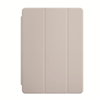 "Apple 9.7"" Smart Cover for iPad Pro - Stone"