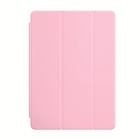 "Apple 9.7"" Smart Cover for iPad Pro - Light Pink"