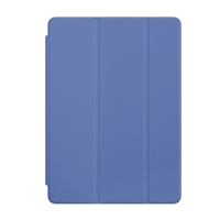 "Apple 9.7"" Smart Cover for iPad Pro - Royal Blue"