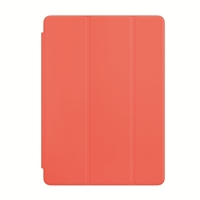 "Apple 9.7"" Smart Cover for iPad Pro - Apricot"