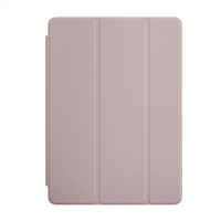 "Apple 9.7"" Smart Cover for iPad Pro - Lavender"