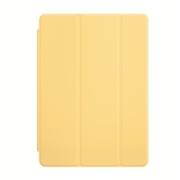 "Apple Smart Cover for iPad Pro 9.7"" - Yellow"