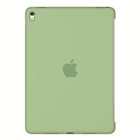"Apple 9.7"" Silicone Case for iPad Pro - Mint"