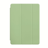 "Apple 9.7"" Smart Cover for iPad Pro - Mint"
