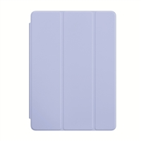 "Apple 9.7"" Smart Cover for iPad Pro - Lilac"