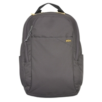 "STM Prime Backpack for 13"" Laptop and Tablet - Steel"