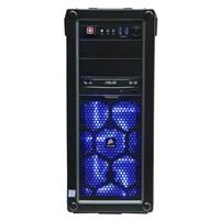 PowerSpec X450 Desktop Computer