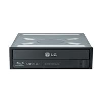 LG UH12NS40 12x Internal Blu-ray Disk Writer