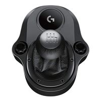 Logitech Driving Force TM Shifter