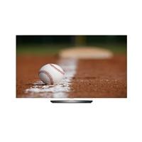"LG 55B6 55"" OLED UltraHD 4K HDR Smart TV w/ Magic Motion Remote"