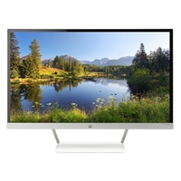 "HP 27XW 27"" IPS LED Monitor"