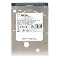 "Toshiba 320GB 5,400 RPM Internal 2.5"" Laptop Hard Drive OEM"