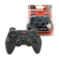 Innex MR6 Shock-Wave Wireless Controller for PS3
